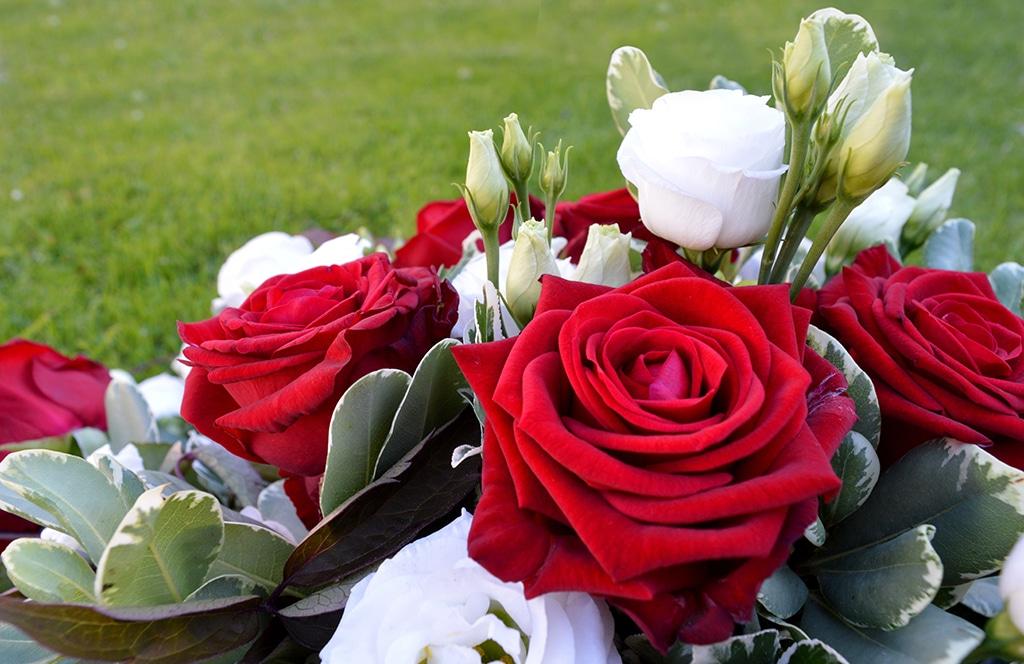 Bouquet A Sorpresa