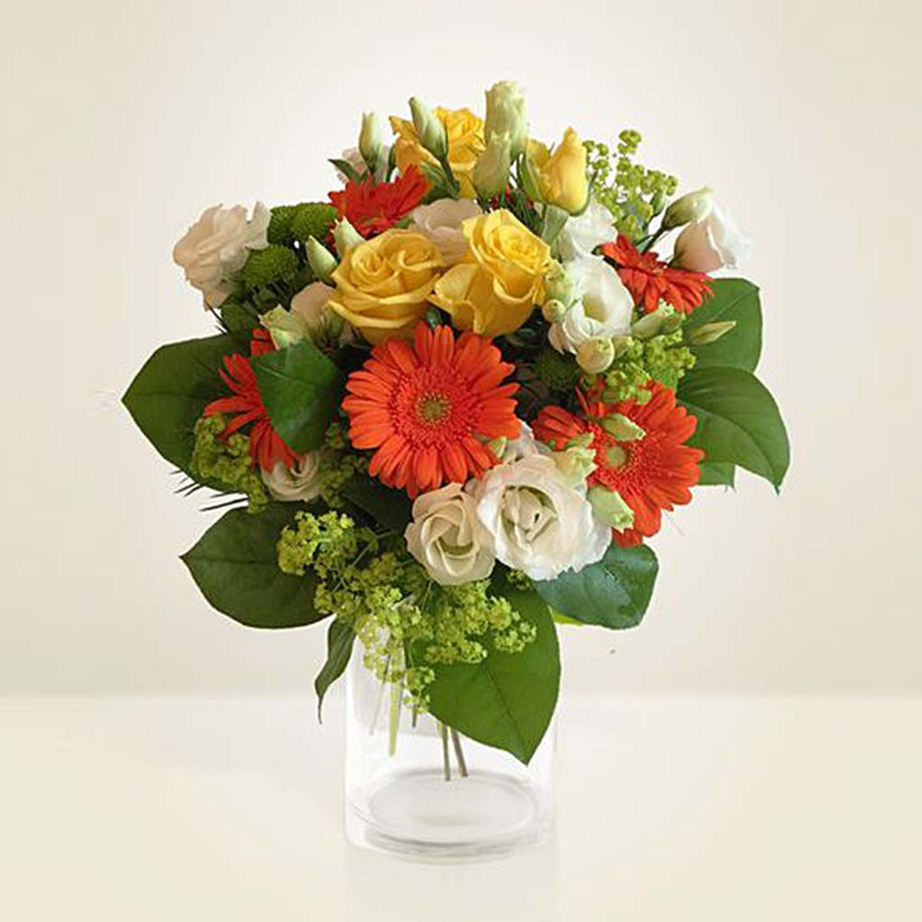 Bouquet Sinfonia